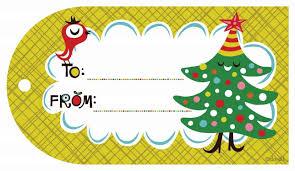 imagenes en hd para imprimir fondos de navidad para imprimir fondo en hd para descargar 5