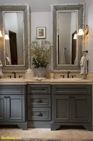 country bathrooms ideas bathroom country bathrooms elegant bathroom outstanding modern