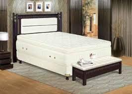 Ranjang Procella daftar harga bed procella harga kasur springbed surabaya