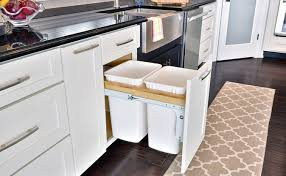 cabinet kitchen base cabinets with drawers intelligence standard