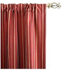 Waverly Curtain Panels Waverly Curtain Panels Helikopter Me