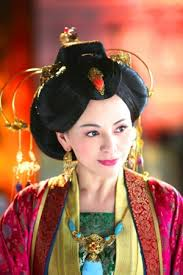 Geisha Hairstyles 168 Best Traditional Asian Hairstyles Images On Pinterest