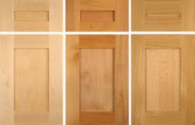 shaker style door cabinets shake up your shaker taylorcraft cabinet door company
