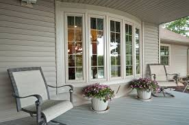 bay window space ideas a bow window typically bay window space decorating