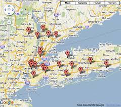 ip address map geocoding ip addresses for free ipinfodb and coldfusion
