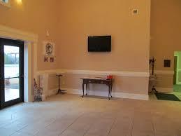 best foyer paint colors u2014 stabbedinback foyer good foyer paint