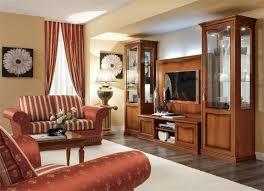 italienische esszimmer italienische möbel berlin groß esszimmer beige gold italien