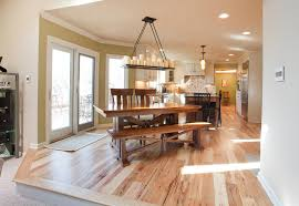 Bruce Maple Chocolate Laminate Flooring Maple Hardwood Floors Home Design Ideas And Pictures