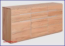 caisson cuisine 50 cm meuble cuisine largeur 50 cm pour idees de deco de cuisine