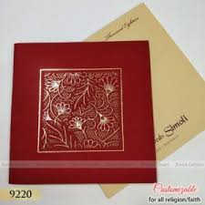 sikh wedding cards punjabi wedding cards sikh wedding invitation cards online store