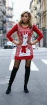 best 25 christmas sweater dress ideas on pinterest ugly