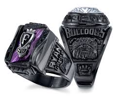 about class rings images Northwood jewelers png