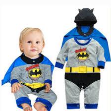 Discount Toddler Halloween Costumes Discount Toddler Boys Superman Costume 2017 Toddler Boys