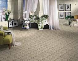 Carpet Tiles For Living Room by Interesting Carpet Tiles Bedroom To Decorating