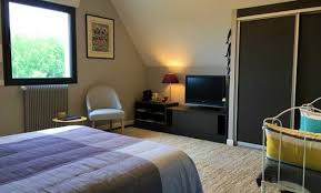 chambre hotes rennes chambre hote rennes 100 images chambres d hotes rennes source