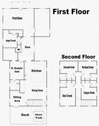 Small Home Plan Small Home Plan With Minimalist Style 4 Home Ideas