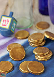 hanukkah chocolate coins chocolate hanukkah gelt oh nuts