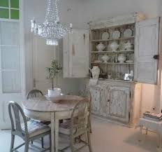209 best cottage dining rooms images on pinterest dining room