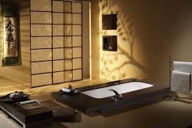 Interior Design Neutral Colors Bathroom Decor Ideas U2013 How To Choose The Style Of The Interior Design