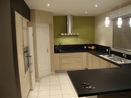 quelle couleur peinture pour cuisine kasanga quelle couleur pour une cuisine blanche 14 quelle