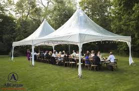 event tent rentals allcargos tent event rentals inc tent rental packages