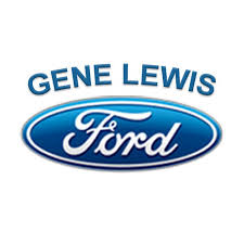 gene lewis ford inc lebanon in read consumer reviews browse