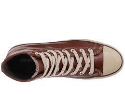 converse cheap mens vans sports shoes unisex shoes converse