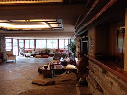 Frank Lloyd Wright Home Decor Interior Frank Lloyd Wright Chairs Frank Lloyd Wright Interiors
