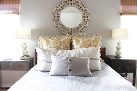 bedroom favorite paint colors blog