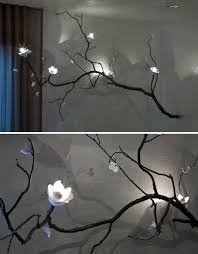 tree branch decor 30 creative diy ideas for rustic tree branch chandeliers home