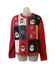 sweaters for sale new vintage and custom sweaters