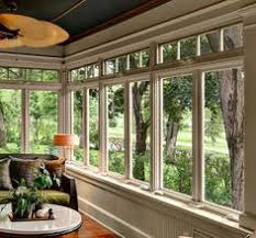 Most Energy Efficient Windows Ideas Maythorn Location Cobham Surrey Products On Display Timber
