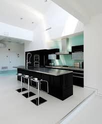 kitchen design bangalore gorgeous inspiration kitchen design