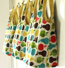 Selling Upcycled Clothing - 25 unique sewing to sell ideas on pinterest sewing projects for