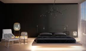 Bedroom Lamps by Modern Lighting Bedroom