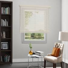 Blinds For Kids Room by The Window Bellissimo Designer Kids Window Treatment Collection
