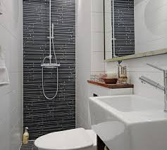 bathroom decor ideas 2014 30 pictures of slate tile in bathroom shower
