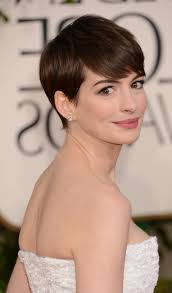 asian hairstyles for round faces short hairstyles for round faces