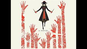 a conjuring of light audiobook free a gathering of shadows audiobook by victoria schwab v e schwab part
