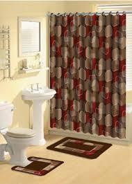 Tinkerbell Bathroom Bathroom Set Ebay