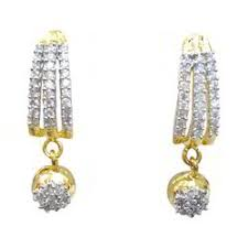 types of earrings for women earring manufacturers suppliers dealers in durgapur
