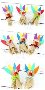 thanksgiving diy crafts these easy fall crafts thanksgiving diy