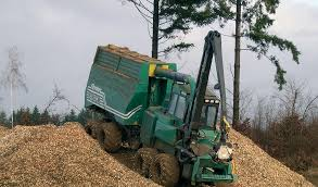 chambre d agriculture des vosges forestier zimmer l indispensable appui à l investissement
