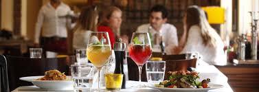 Leos Baden Baden Leo U0027s Restaurant Café Wine Bar Restaurant Baden Baden