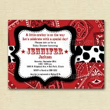 country western party invitation templates features party dress
