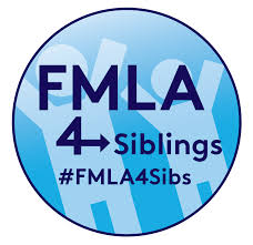 Nc Medical Power Of Attorney by Big News For Sibs Department Of Labor Clarifies Sibling Coverage