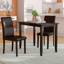 kitchen and dining room sets kitchen dining room sets you ll love wayfair ca