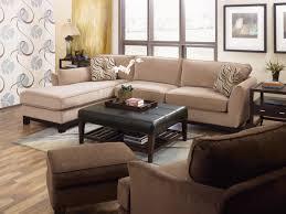 extra long sofa extra long white leather sofa surefit surefit