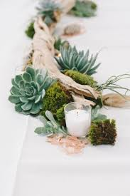 driftwood centerpieces 35 ways to use driftwood for your wedding décor weddingomania