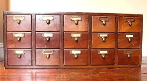 index card file cabinet index card file cabinet exmedia me